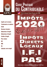 Pack Complet - 10 accès